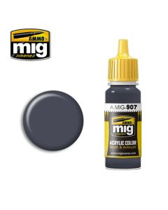 Mig Akrylmaling, , MIG0907