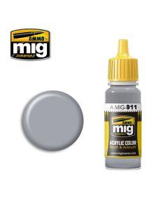 Mig Akrylmaling, , MIG0911
