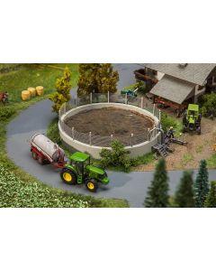 Landbruk (Faller), faller-180333, FAL180333