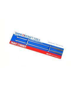 Verktøy, tamiya-74017-paint-stirrer-2-pcs, TAM74017