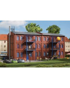 Bolighus og bygårder (Auhagen), auhagen-11450-august-hagen-strasse-1, AUH11450