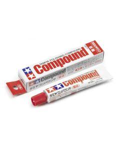 Tamiya, tamiya-87068-polishing-compound-coarse-22-ml, TAM87068
