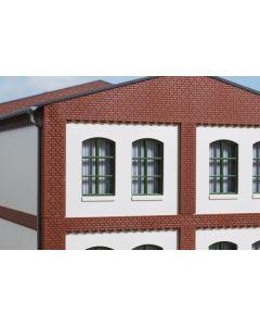 Baukasten System, auhagen-80725-2532I, AUH80725