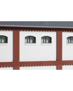 Baukasten System, auhagen-80724-2532g, AUH80724