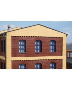 Baukasten System, auhagen-80527-2532e, AUH80527