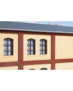 Baukasten System, auhagen-80416, AUH80416