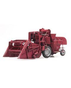 Traktorer & Anleggsmaskiner, artitec-387-337-massey-ferguson-mf-830, ART387.337
