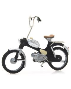 Motorsykler, artitec-387267-puch, ART387.267