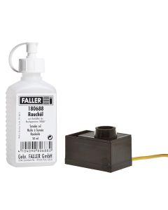 Tilbehør (Faller), faller-180690, FAL180690