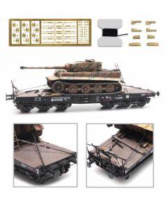 Detaljering, artitec-387350, ART387.350