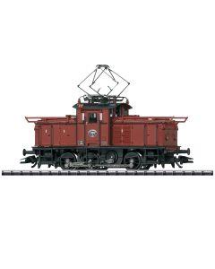 Lokomotiver Svenske, trix-22350-sj-ub, TRI22350