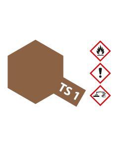 Tamiya Spray, , TAM85001