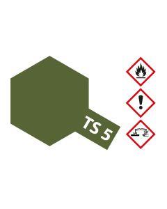 Tamiya Spray, , TAM85005