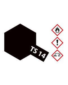 Tamiya Spray, , TAM85014