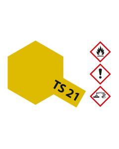 Tamiya Spray, , TAM85021