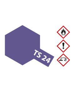 Tamiya Spray, , TAM85024