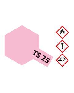 Tamiya Spray, , TAM85025