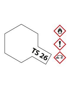 Tamiya Spray, , TAM85026