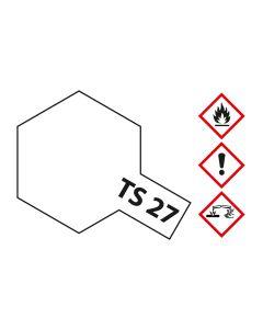 Tamiya Spray, , TAM85027