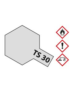 Tamiya Spray, , TAM85030