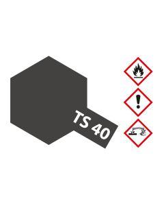 Tamiya Spray, , TAM85040