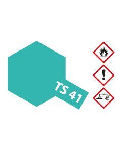 Tamiya Spray, , TAM85041