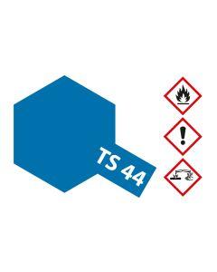 Tamiya Spray, , TAM85044
