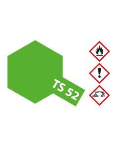 Tamiya Spray, , TAM85052