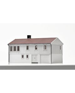 Skyline Ready Made, nmj-skyline-15121-norwegian-villa-husbank-117-white, NMJH15121