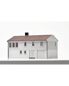 Skyline Ready Made, nmj-skyline-15121-norwegian-villa-husbank-117-white, NMJH15121