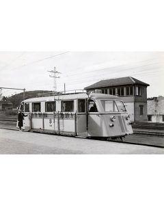 Superline Lokomotiver, nmj-superline-sj-yd-340, NMJSYD340