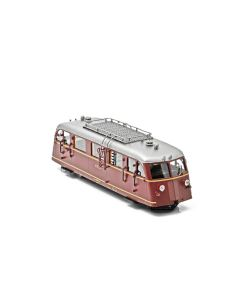 Superline Lokomotiver, nmj-superline-nsb-cm-18246-dcc, NMJSCM18246