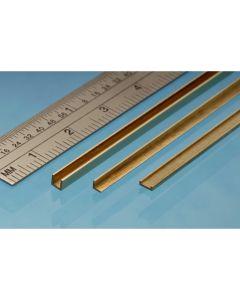 Metallprofiler, , ALBA1