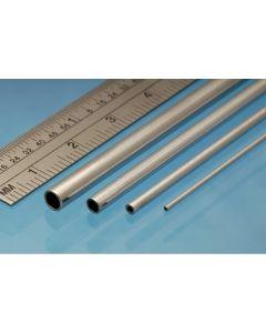 Metallprofiler, , ALBMAT10