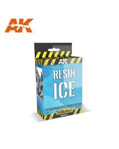 AK Interaktive, ak-interactive-ak8012, AKI8012