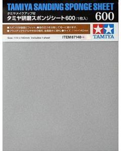 Tamiya, , TAM87148
