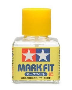 Tamiya, tamiya-87102-mark-fit, TAM87102