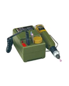 Maskiner, proxxon-28707-netzgerat-ng-2-e, PRX28707