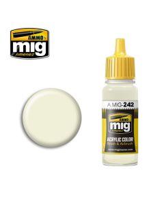 Mig Akrylmaling, ammo-by-mig-jimenez-0242-fs-37886-acrylic-paint-17-ml, MIG0242