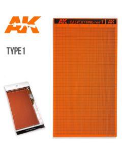 Verktøy, ak-interactive-8056-easycutting-type-1, AKI8056