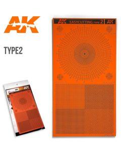 Verktøy, ak-interactive-8057-easycutting-type-2, AKI8057