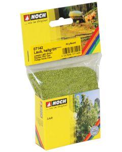 Løv og matter for trær, noch-07142, NOC07142