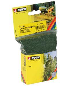 Løv og matter for trær, noch-07146, NOC07146