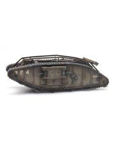 Militære Kjøretøy, artitec-6870179, ART6870179