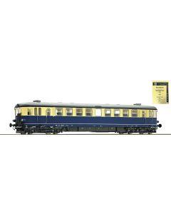 Lokomotiver Internasjonale, roco-73143-obb-5042-08-dcc, ROC73143