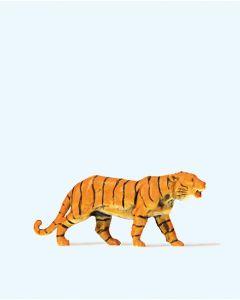 Figurer Preiser, preiser-29515-tiger, PRE29515