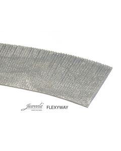 Detaljering, juweela-28265-flexway-old-town-cobblestone-street-1-curved-section-scale-1-87, JUW28265