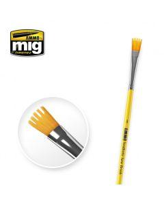 Mig, ammo-by-mig-jimenez-mig-8585-syntetic-saw-brush-8, MIG8585