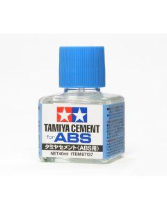 Lim og smøremidler, tamiya-87137, TAM87137