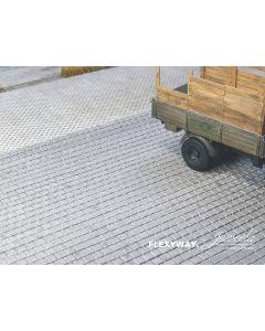 Detaljering, juweela-24181-walking-plates-flexway-skala-1-45, JUW24181